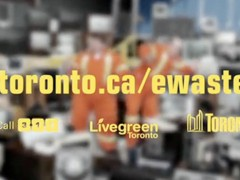 """We Want It!"" – L'adv comunale made in Toronto [Video]"