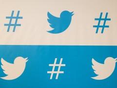 Tre esempi dell'uso virale di Twitter per il brand
