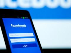 Il nuovo Facebook punta alla privacy: più controllo sulle informazioni condivise
