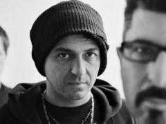 I Motel Connection scelgono il web (e dunter) per lanciare il loro nuovo singolo