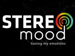 Stereomood: ascolta le tue emozioni