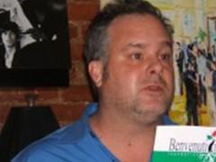 Yes, we(b) can: intervista al guru della comunicazione Trevor Fitzgibbon