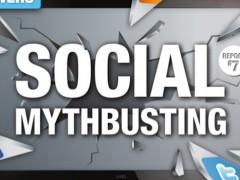 Altro che virtualità: i Social Network aumentano le relazioni reali