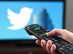 Ancora su Twitter e TV: tweeting-show, percezione sociale e nuovi contenuti