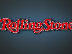 L'ADV di Dunter su Rolling Stone Italia di Febbraio