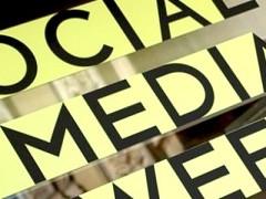 La Social Media Week ritorna a Torino dal 23 al 27 settembre!