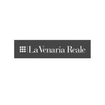 client_la venaria reale