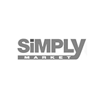 client_simply