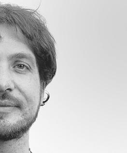 Andrea Casaleggio