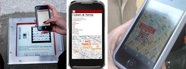 Future-of-Mobile-Tagging-26