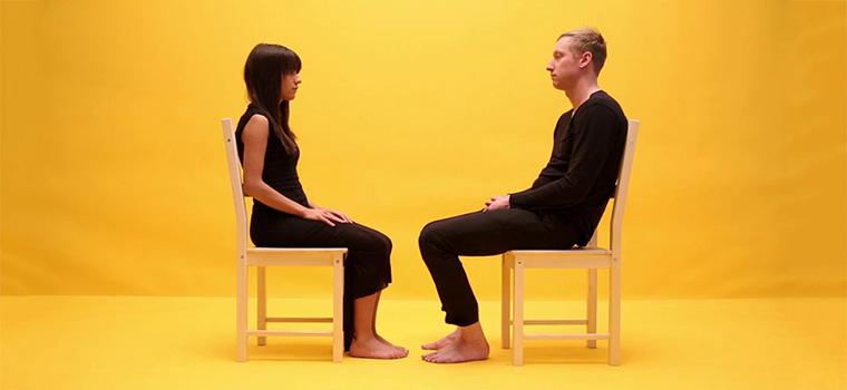 40 Days of Dating – L'amore ai tempi dei social media