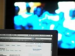 Lo stato delle Web TV italiane: intervista a Franco Ferrero