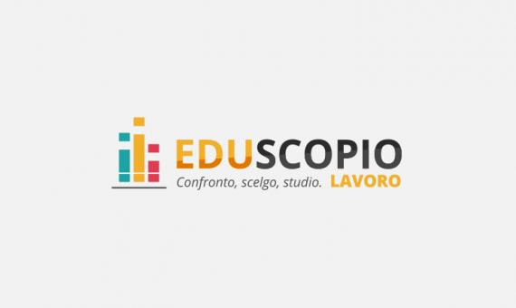 EduscopioLavoro