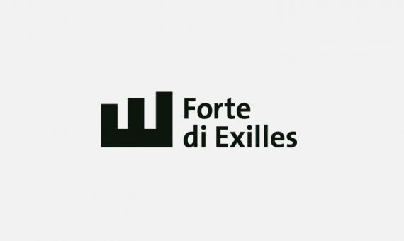 Forte di Exilles