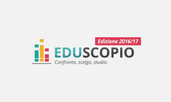 Eduscopio 2016