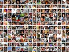 Le nuove foto su Facebook: alta risoluzione, lightbox e multi-tagging