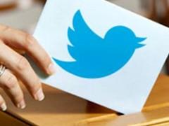 Conservatori si, ma 2.0: i Repubblicani USA battono i Democratici nei Social Media