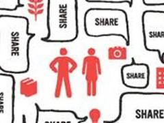 Crowdsourcing e condivisibilità in rete: nasce la sharing economy