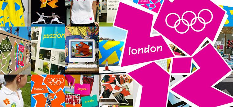 Dalle Olimpiadi di Torino a Londra 2012: incontro con Sandro Volpato