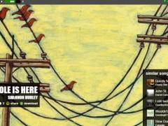 TheSixtyOne: musica davvero indie – pendente