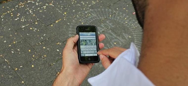 Serendipitor, ovvero il GPS della creatività