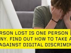Il cyber bullying ha un nemico in più: MTV