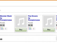 Arriva Store Merch, l'e-commerce per i canali musicali di Youtube