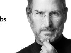 Ciao, Steve.