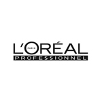 client_loreal