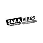 client_saila vibes