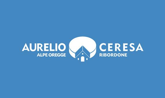 Aurelio Ceresa