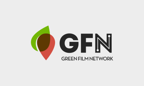 Green Film Network