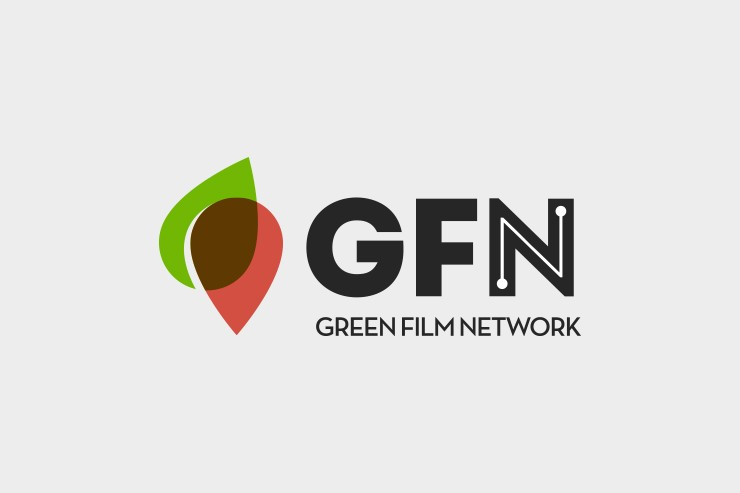 Green Film Network