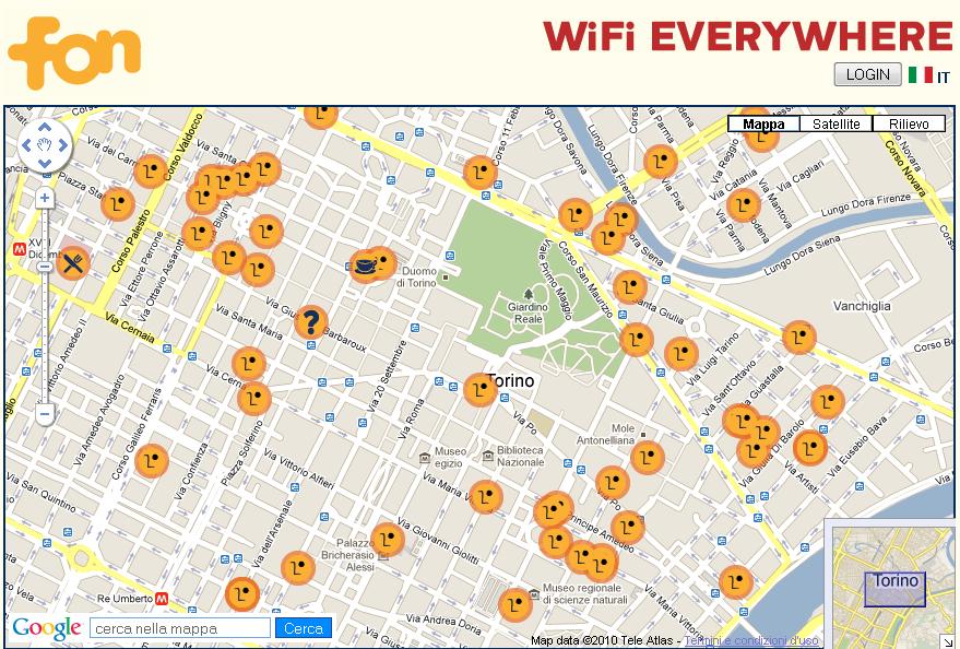 FON-Maps_1293970655959