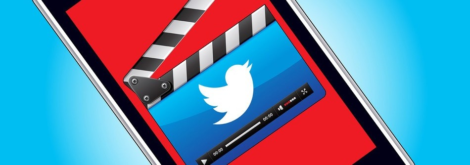 Twitter lancia i video e i messaggi di gruppo