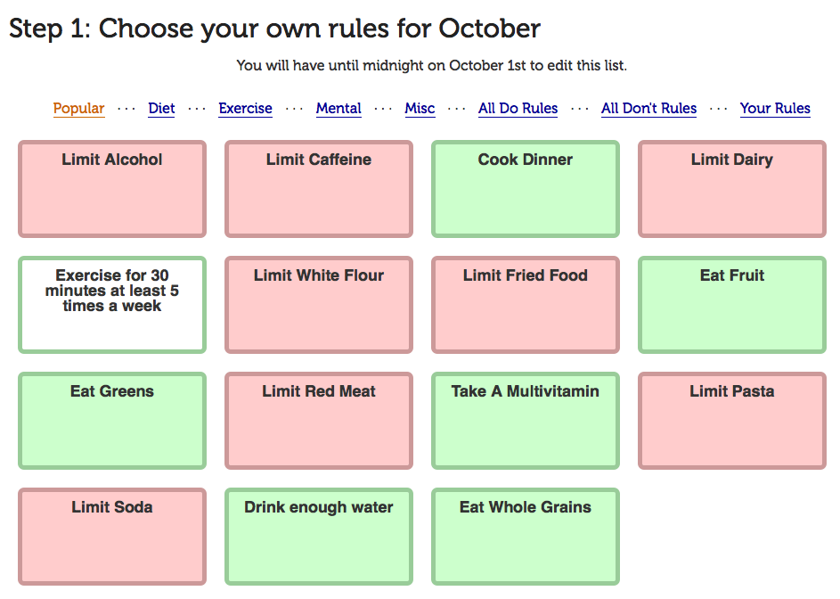 healthmonth-choose-rules
