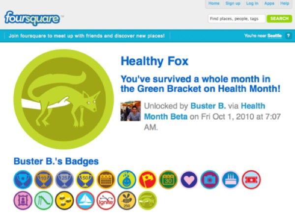 healthy-fox-badge