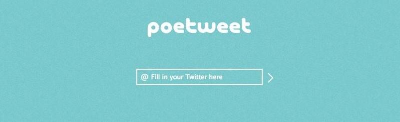poetweet-1
