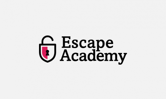 Escape Academy