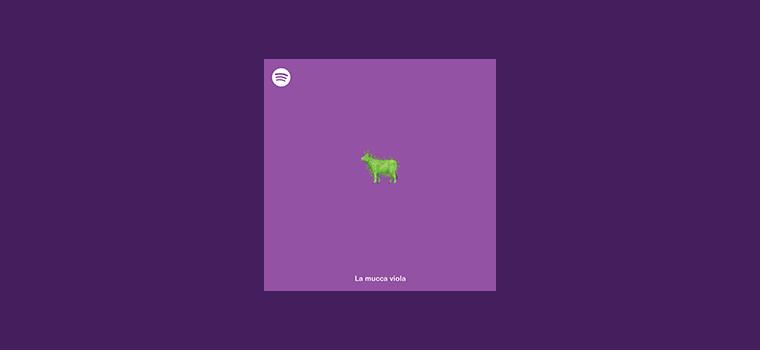 La rete ai tempi del coronavirus- La mucca viola | Episodio #2