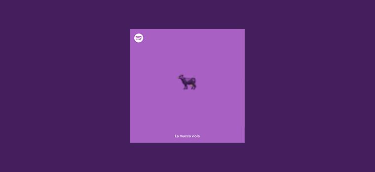 È solo un gioco? – La mucca viola | Episodio #6